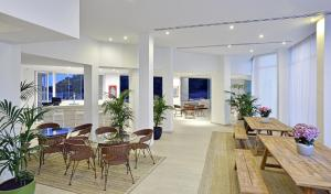 Sol Beach House Ibiza (21 of 105)