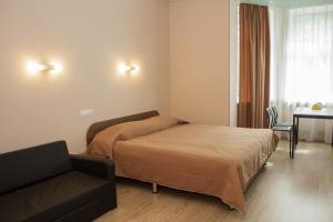 Hotel na Turbinnoy, Hotely  Petrohrad - big - 50