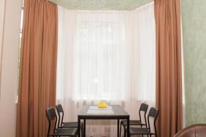 Hotel na Turbinnoy, Hotely  Petrohrad - big - 52