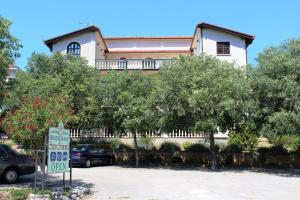 Apartments Stari Šibenik - Grebaštica