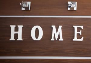 Living In Aparthotel, Апарт-отели  Орадя - big - 39