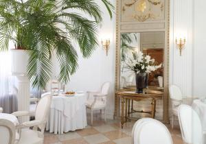 Hotel Opéra (13 of 28)