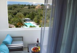 Palma Boutique Hotel (36 of 70)