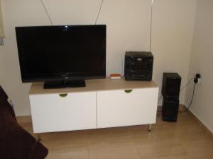 Apartment Ag. Spiridonos 5, Appartamenti  Episkopi Lemesou - big - 55