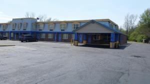 Guest Keeper Inn - Accommodation - Van Wert