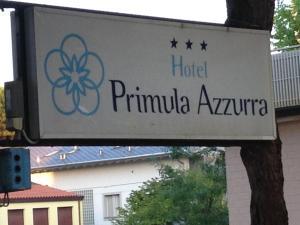 Hotel Primula Azzurra - AbcAlberghi.com