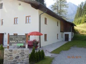 obrázek - anno Tyrol