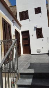 Il Cortiletto, Apartmány  Noto - big - 5