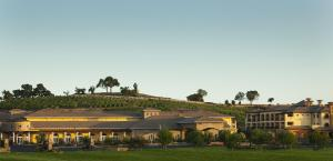 The Meritage Resort and Spa (1 of 117)