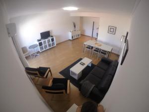 Monte Gordo Prestige Apartments, Vila Real de Santo António