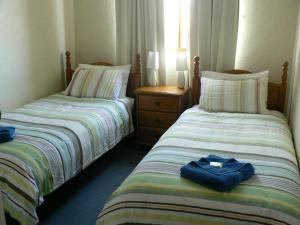 obrázek - South Esplanade Apartment