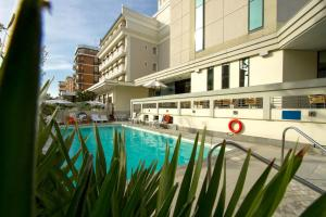 Hotel Nord Est - AbcAlberghi.com