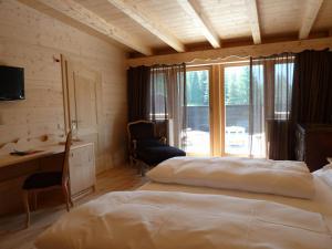 Hotel Ciasa Salares (30 of 58)