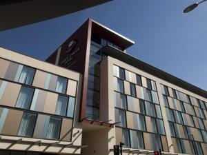Future Inn Bristol (40 of 40)