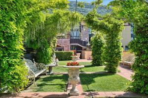 Grand Hotel Assisi - AbcAlberghi.com