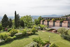 Grand Hotel Assisi (34 of 119)