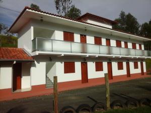 obrázek - Hotel Lindoia Rural