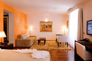 Hotel Mirador de Dalt Vila (26 of 57)