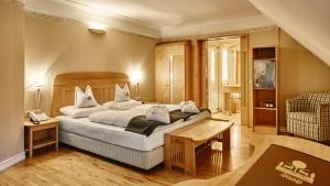 Hotel Gutsgasthof Stangl