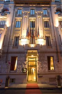 Art Hotel Boston - abcAlberghi.com