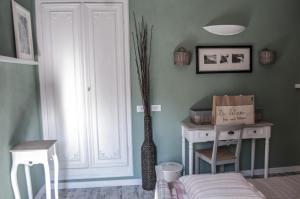 Zia Letizia Bed And Wine, Penziony  Monterosso al Mare - big - 202