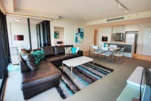 Ultra Broadbeach, Resorts  Gold Coast - big - 9