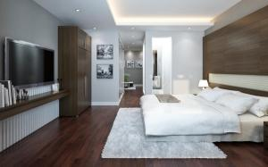 Eco Luxury Hotel Hanoi, Hotel  Hanoi - big - 27