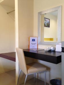 C2 Residence, Hotel  Lampang - big - 42