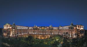 The Leela Palace Bengaluru (1 of 42)