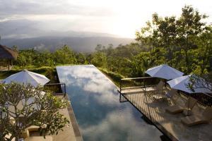 obrázek - Munduk Moding Plantation Nature Resort & Spa