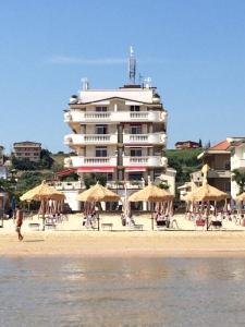 Hotel Guerra - AbcAlberghi.com