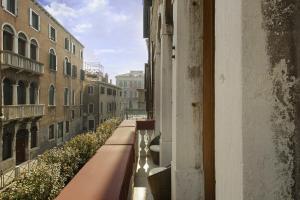 Ca' Gottardi(Venecia)