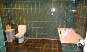 Verona Apartment, Ferienwohnungen  Agoy - big - 41