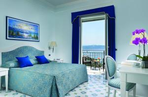 Hotel Raito (12 of 48)
