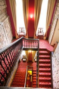 Dalhousie Castle Hotel (29 of 49)