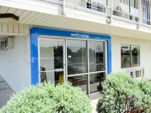 Motel 6 Texarkana, Motels  Texarkana - Texas - big - 1