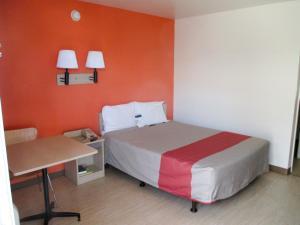 Motel 6 Texarkana, Motels  Texarkana - Texas - big - 22