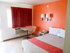 Motel 6 Texarkana, Motels  Texarkana - Texas - big - 36