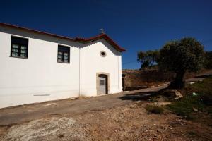 Casa Da Quinta De Vale D' Arados, Penzióny  Mesão Frio - big - 23