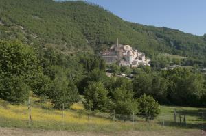 Castello di Postignano (23 of 40)