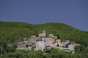 Castello di Postignano (23 of 36)