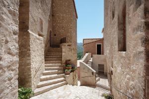 Castello di Postignano (28 of 37)