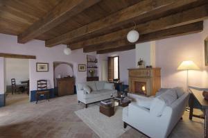 Castello di Postignano (17 of 36)