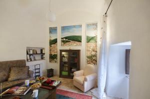 Castello di Postignano (18 of 37)