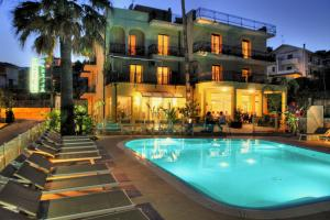 Hotel Casella - AbcAlberghi.com