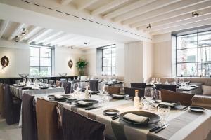 Sant Francesc Hotel Singular (15 of 36)