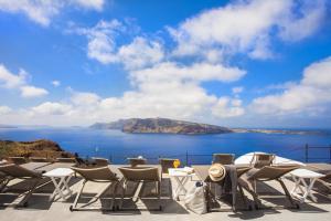Esperas Santorini Hotel (1 of 155)