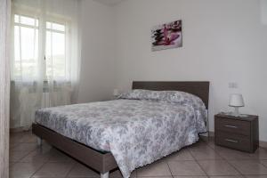 Casa Vacanze Relax - AbcAlberghi.com