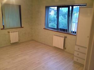 Verona Apartment, Ferienwohnungen  Agoy - big - 36
