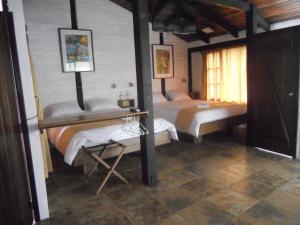 Hacienda Guamag